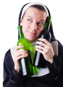 Drinking-Habits-final